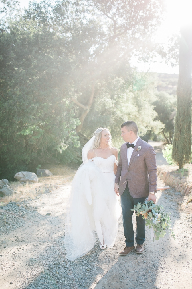 Carrillos-Wedding-Whispering-Oaks-Temecula-CA-PRINT-107