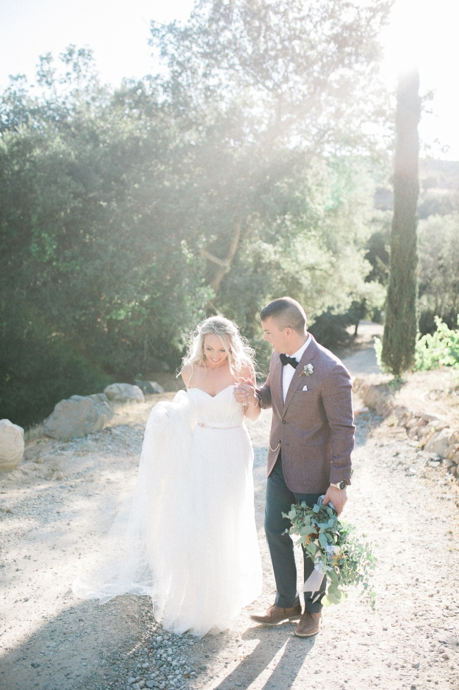 Carrillos-Wedding-Whispering-Oaks-Temecula-CA-PRINT-108