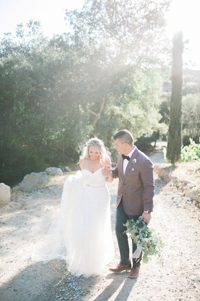 Carrillos-Wedding-Whispering-Oaks-Temecula-CA-PRINT-108
