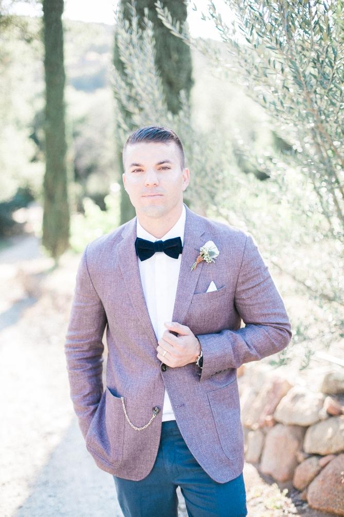 Carrillos-Wedding-Whispering-Oaks-Temecula-CA-PRINT-109