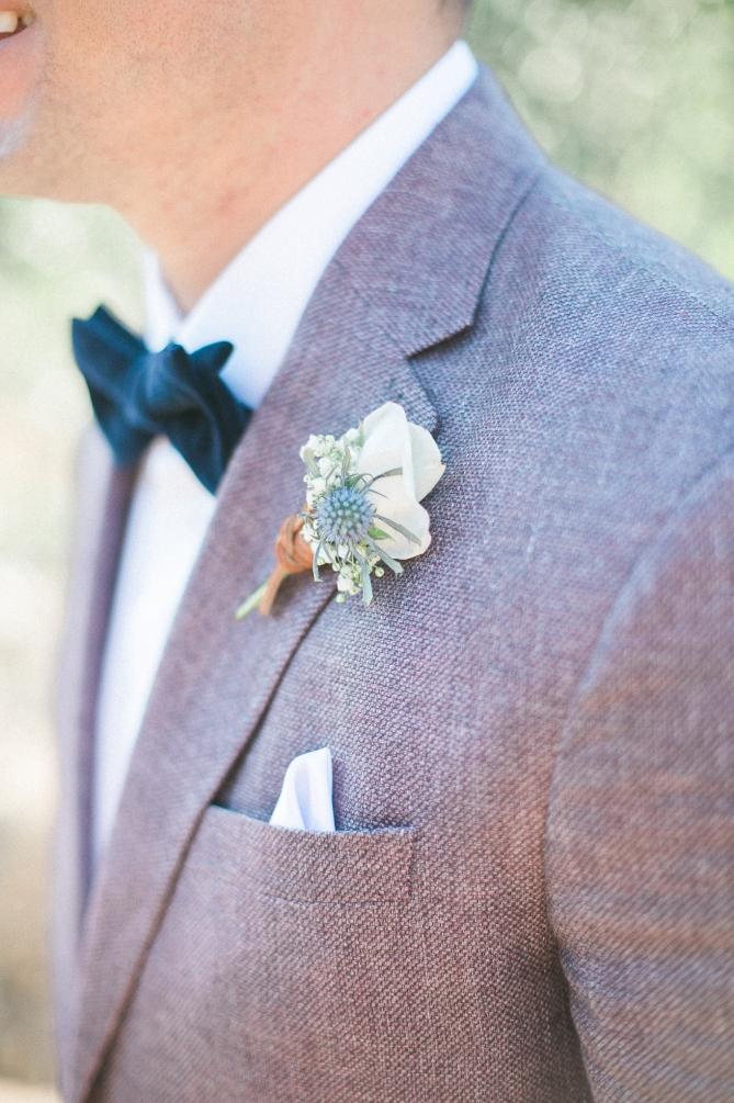 Carrillos-Wedding-Whispering-Oaks-Temecula-CA-PRINT-110