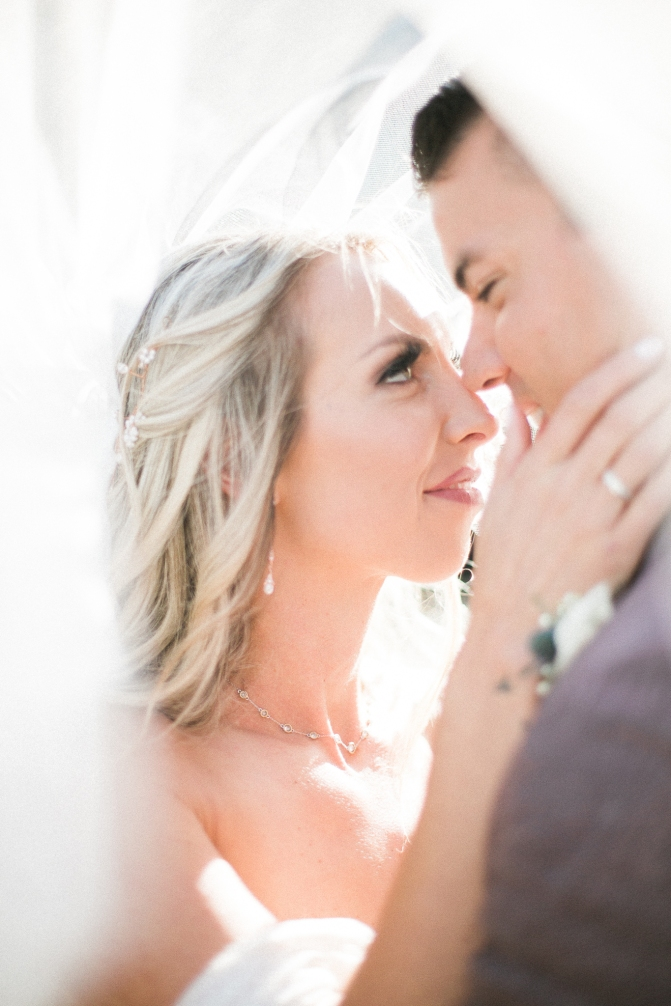 Carrillos-Wedding-Whispering-Oaks-Temecula-CA-PRINT-111