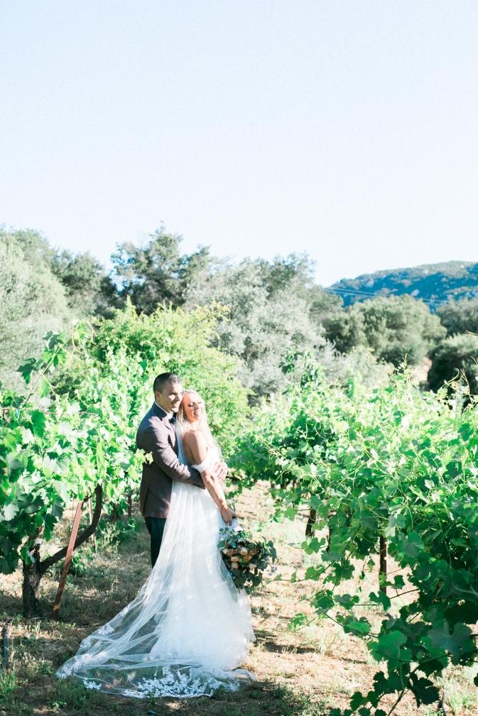 Carrillos-Wedding-Whispering-Oaks-Temecula-CA-PRINT-112