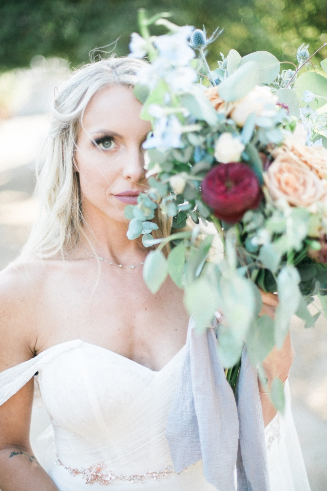 Carrillos-Wedding-Whispering-Oaks-Temecula-CA-PRINT-113