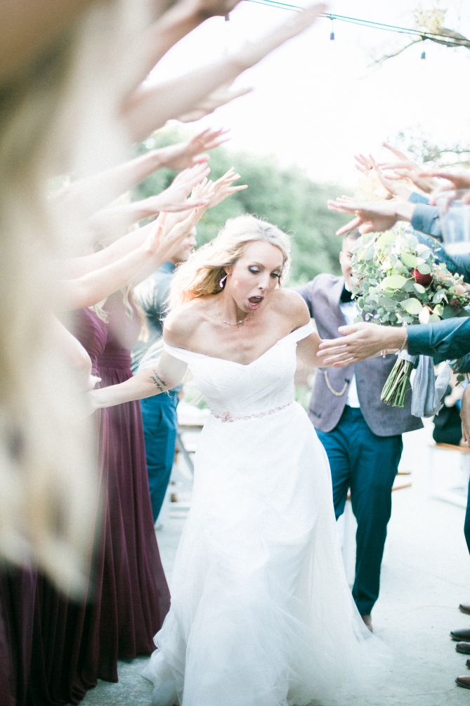 Carrillos-Wedding-Whispering-Oaks-Temecula-CA-PRINT-115