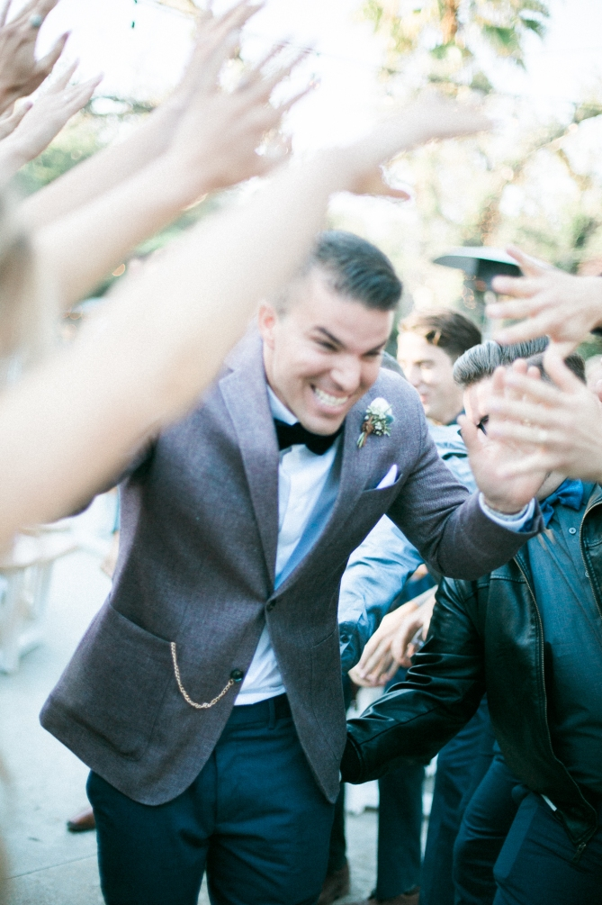 Carrillos-Wedding-Whispering-Oaks-Temecula-CA-PRINT-116