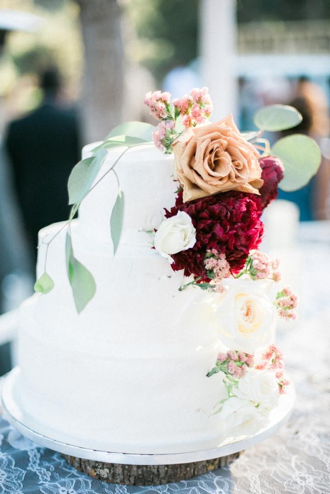 Carrillos-Wedding-Whispering-Oaks-Temecula-CA-PRINT-117