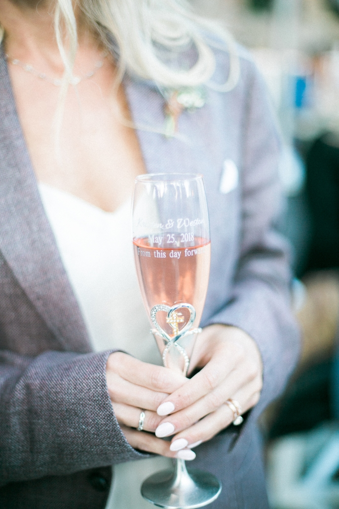 Carrillos-Wedding-Whispering-Oaks-Temecula-CA-PRINT-118