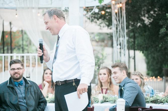 Carrillos-Wedding-Whispering-Oaks-Temecula-CA-PRINT-119