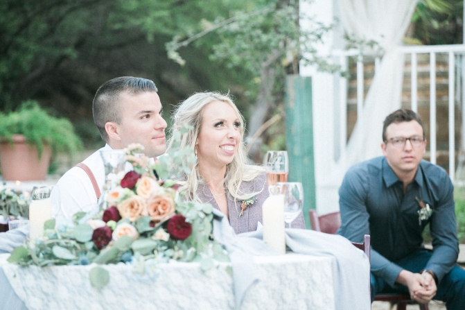 Carrillos-Wedding-Whispering-Oaks-Temecula-CA-PRINT-120