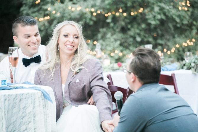 Carrillos-Wedding-Whispering-Oaks-Temecula-CA-PRINT-122