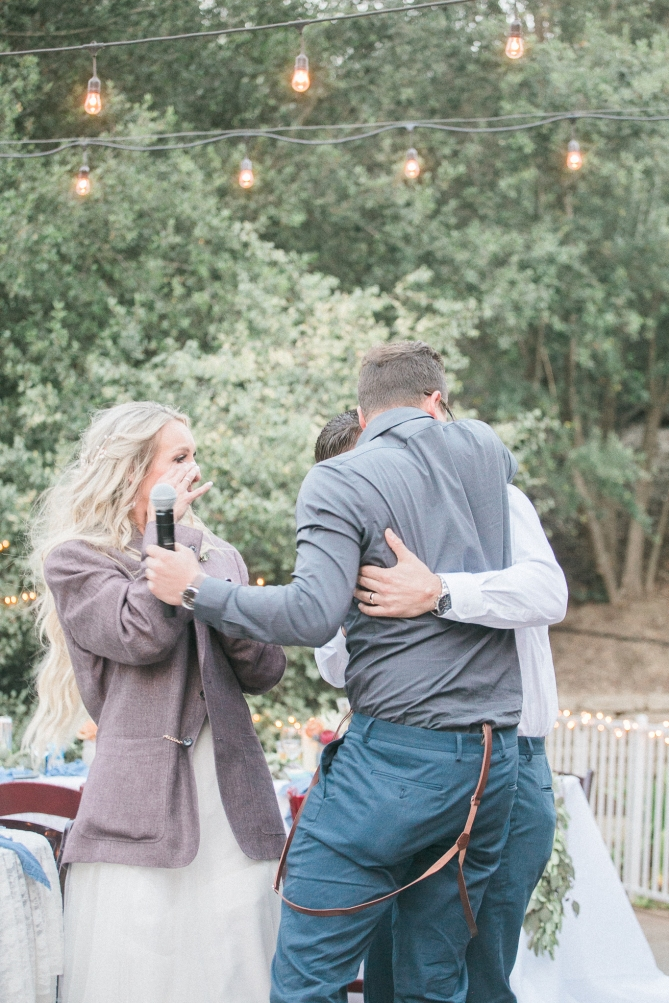 Carrillos-Wedding-Whispering-Oaks-Temecula-CA-PRINT-123