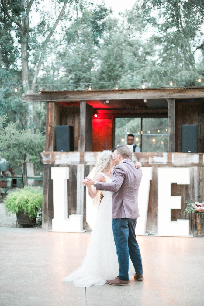 Carrillos-Wedding-Whispering-Oaks-Temecula-CA-PRINT-124