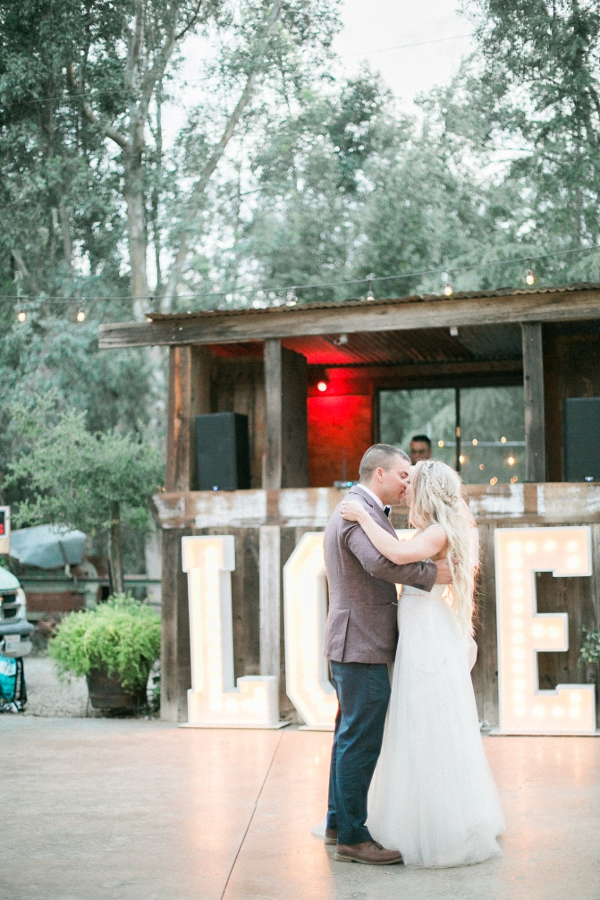 Carrillos-Wedding-Whispering-Oaks-Temecula-CA-PRINT-125