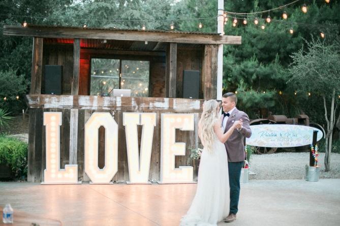 Carrillos-Wedding-Whispering-Oaks-Temecula-CA-PRINT-126