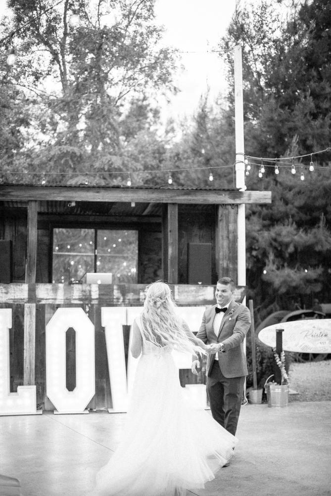 Carrillos-Wedding-Whispering-Oaks-Temecula-CA-PRINT-128