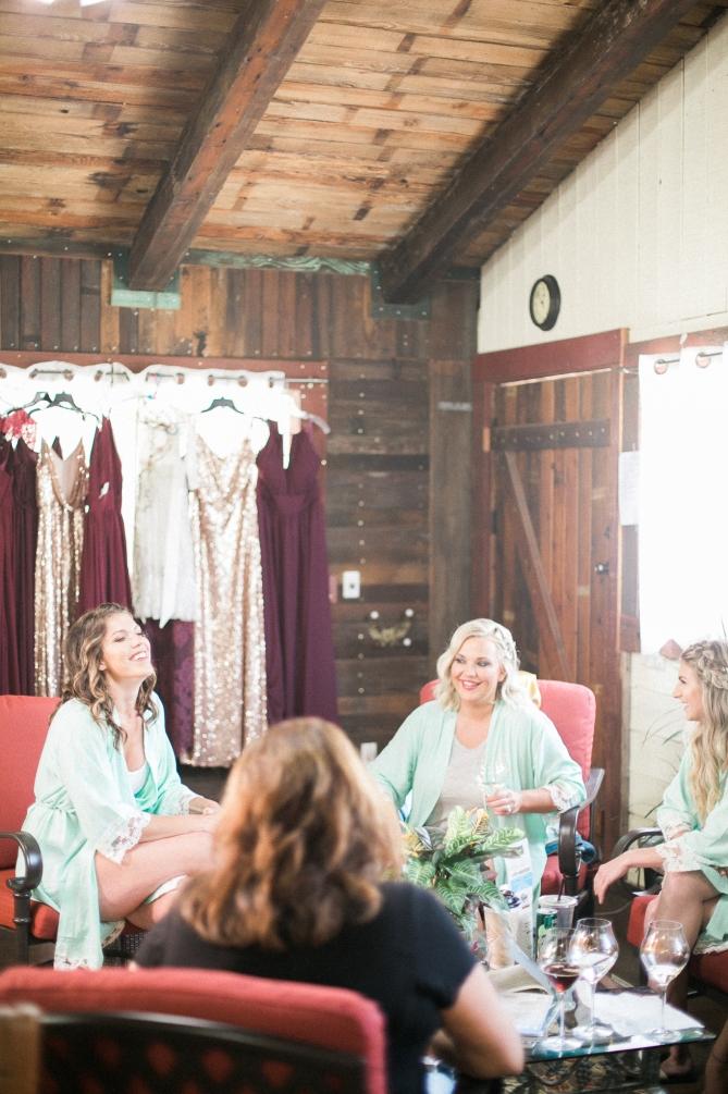 Carrillos-Wedding-Whispering-Oaks-Temecula-CA-PRINT-14