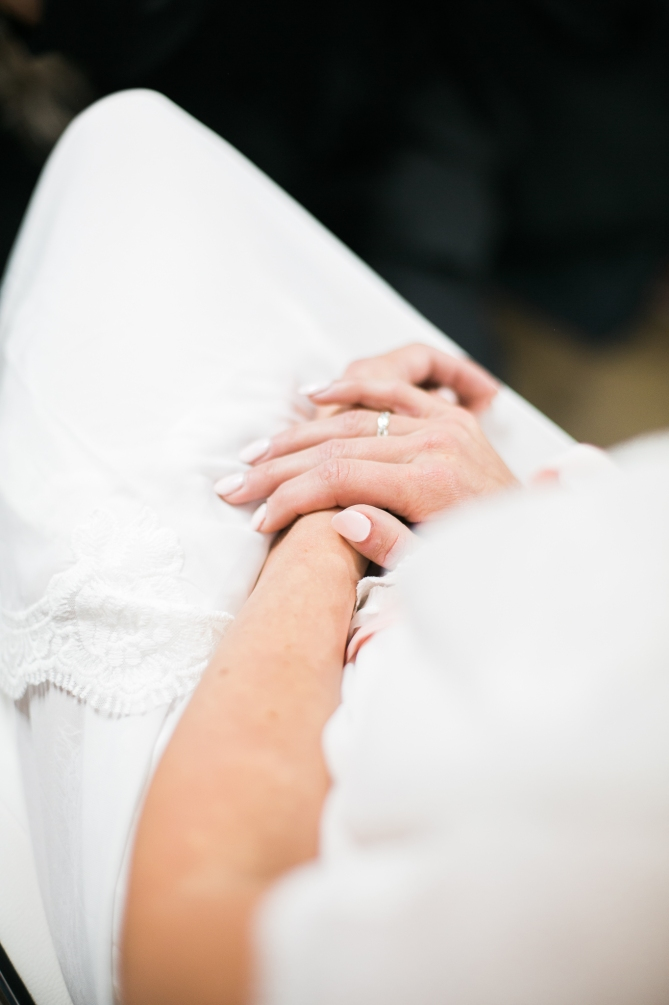 Carrillos-Wedding-Whispering-Oaks-Temecula-CA-PRINT-15