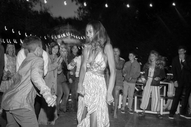 Carrillos-Wedding-Whispering-Oaks-Temecula-CA-PRINT-156