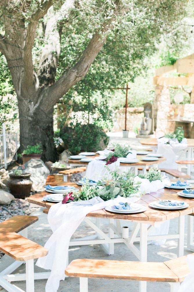 Carrillos-Wedding-Whispering-Oaks-Temecula-CA-PRINT-16