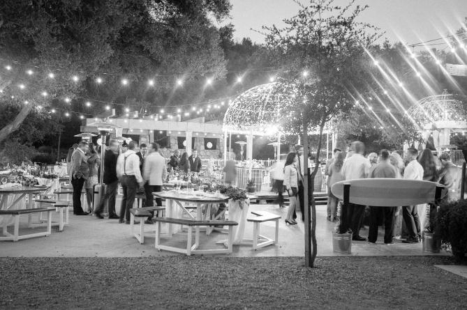 Carrillos-Wedding-Whispering-Oaks-Temecula-CA-PRINT-162