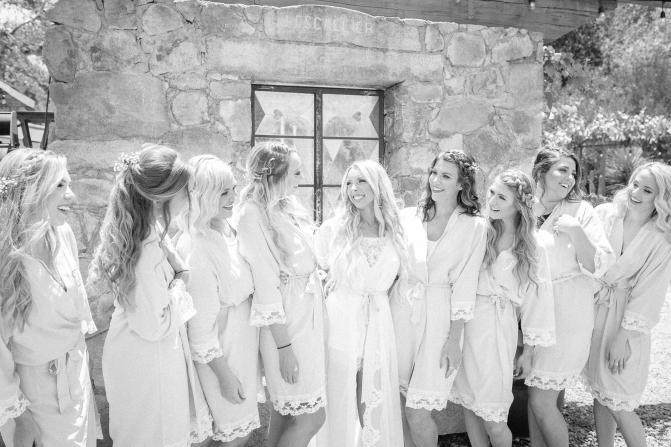 Carrillos-Wedding-Whispering-Oaks-Temecula-CA-PRINT-18