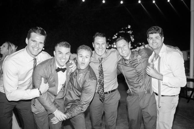 Carrillos-Wedding-Whispering-Oaks-Temecula-CA-PRINT-186