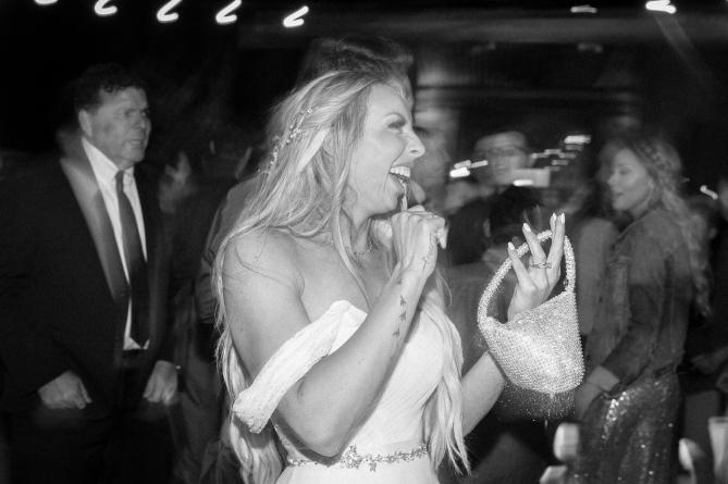 Carrillos-Wedding-Whispering-Oaks-Temecula-CA-PRINT-188