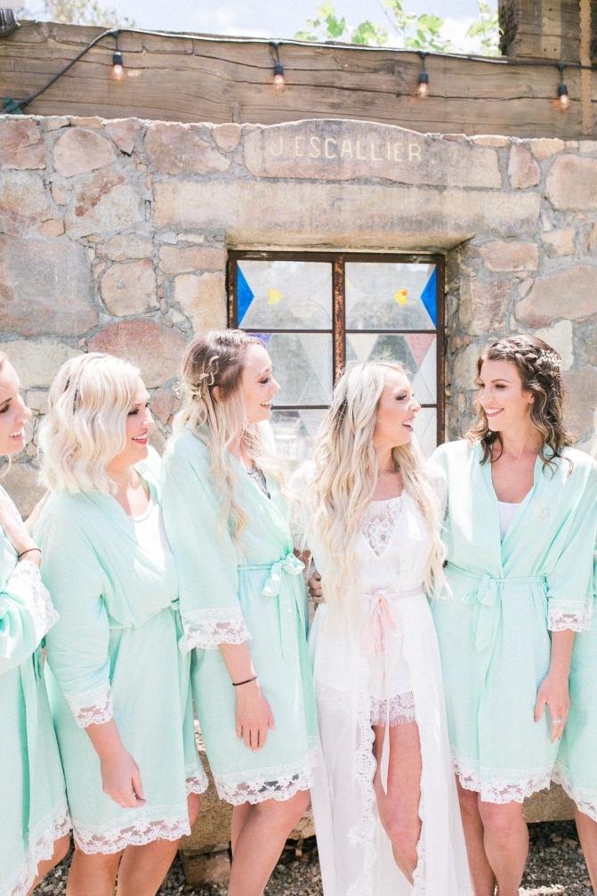 Carrillos-Wedding-Whispering-Oaks-Temecula-CA-PRINT-19