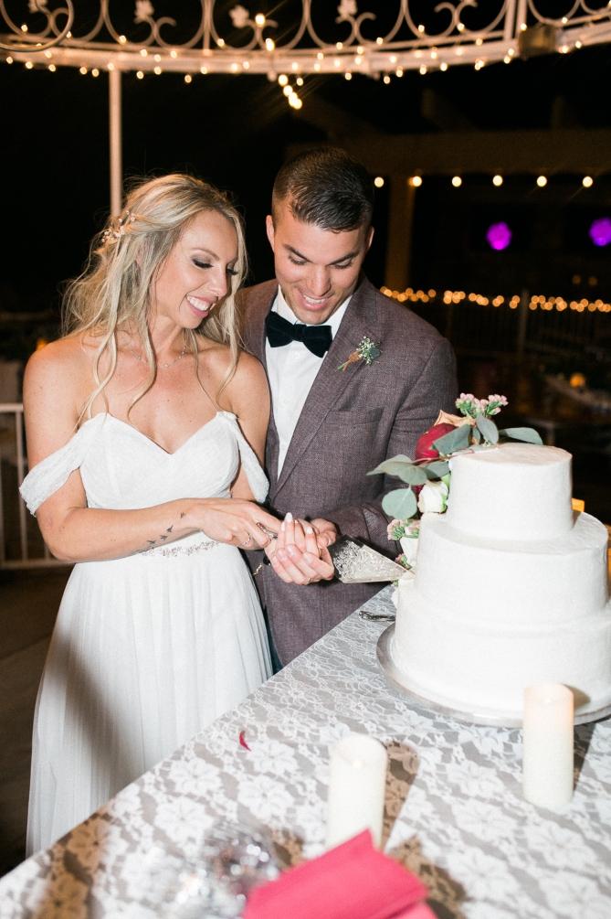 Carrillos-Wedding-Whispering-Oaks-Temecula-CA-PRINT-195