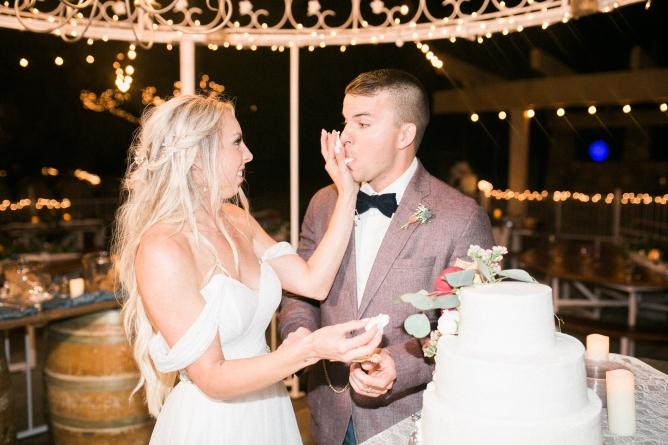 Carrillos-Wedding-Whispering-Oaks-Temecula-CA-PRINT-197