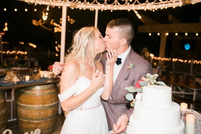 Carrillos-Wedding-Whispering-Oaks-Temecula-CA-PRINT-199