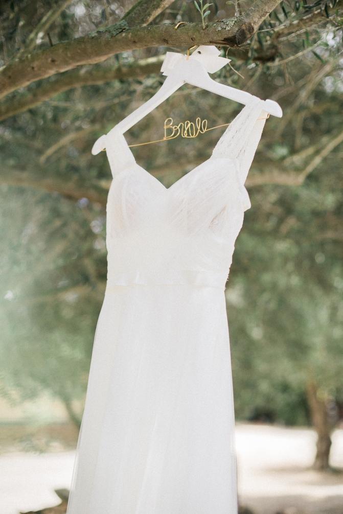 Carrillos-Wedding-Whispering-Oaks-Temecula-CA-PRINT-2