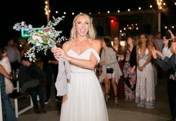 Carrillos-Wedding-Whispering-Oaks-Temecula-CA-PRINT-200