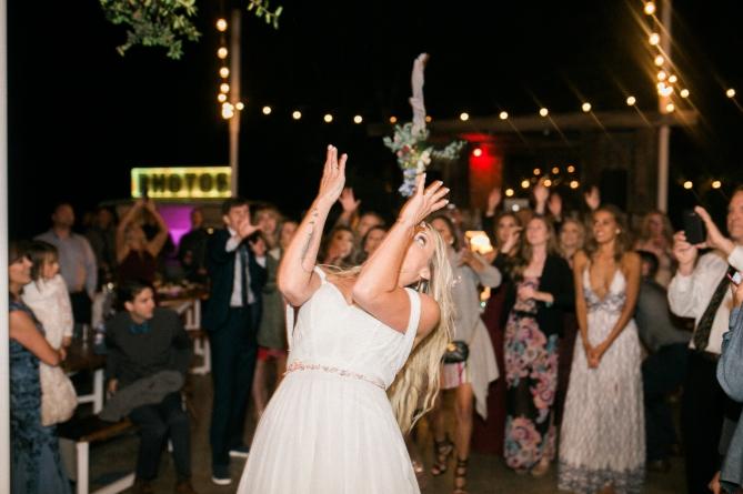 Carrillos-Wedding-Whispering-Oaks-Temecula-CA-PRINT-201
