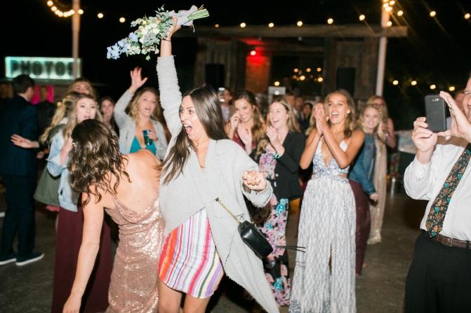 Carrillos-Wedding-Whispering-Oaks-Temecula-CA-PRINT-202