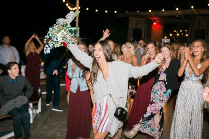 Carrillos-Wedding-Whispering-Oaks-Temecula-CA-PRINT-203