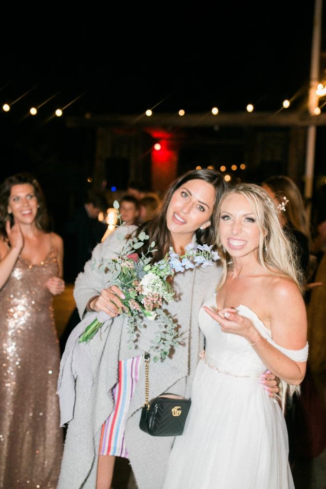 Carrillos-Wedding-Whispering-Oaks-Temecula-CA-PRINT-204