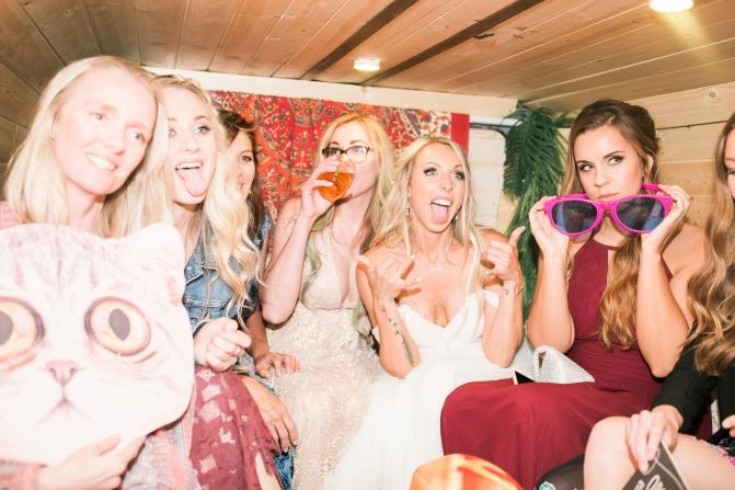 Carrillos-Wedding-Whispering-Oaks-Temecula-CA-PRINT-208