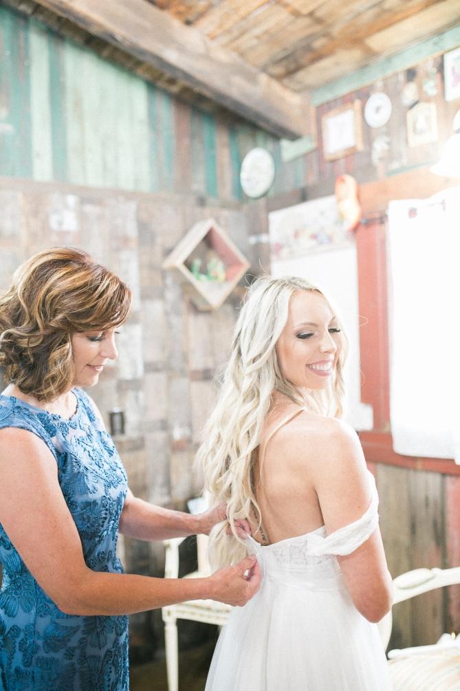 Carrillos-Wedding-Whispering-Oaks-Temecula-CA-PRINT-21