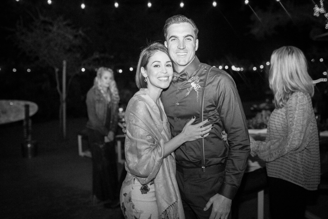 Carrillos-Wedding-Whispering-Oaks-Temecula-CA-PRINT-210