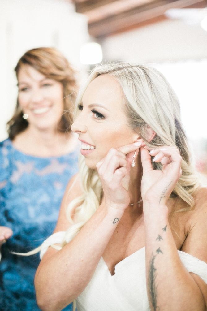 Carrillos-Wedding-Whispering-Oaks-Temecula-CA-PRINT-25