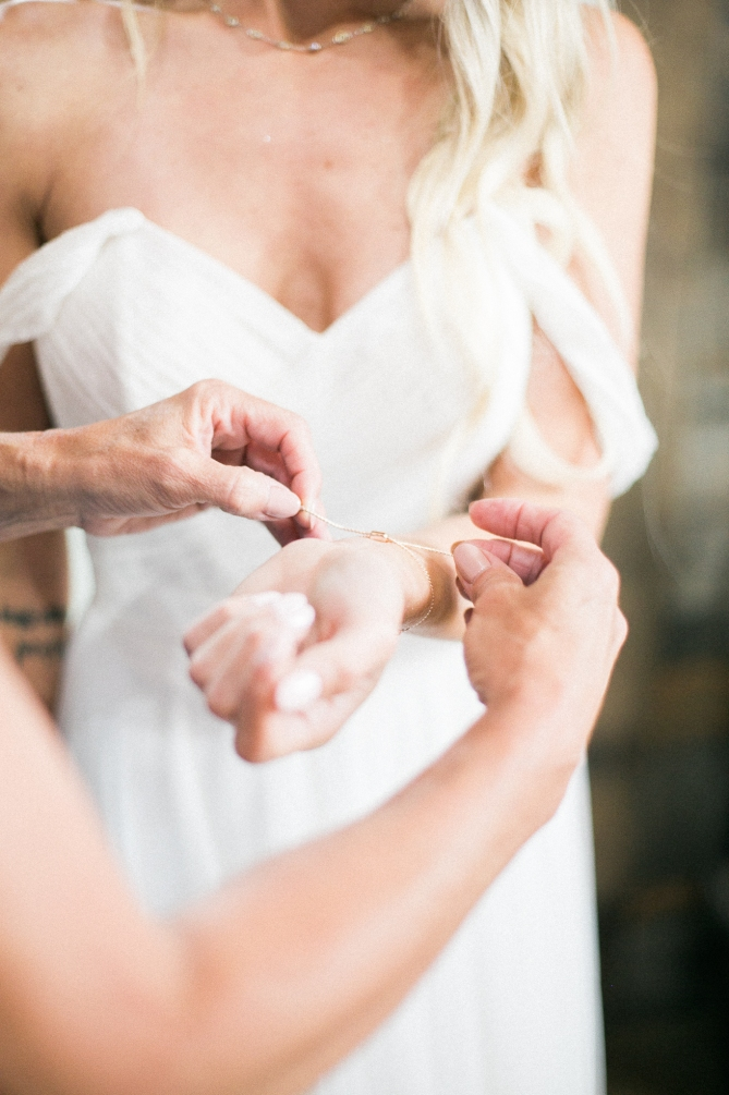 Carrillos-Wedding-Whispering-Oaks-Temecula-CA-PRINT-27