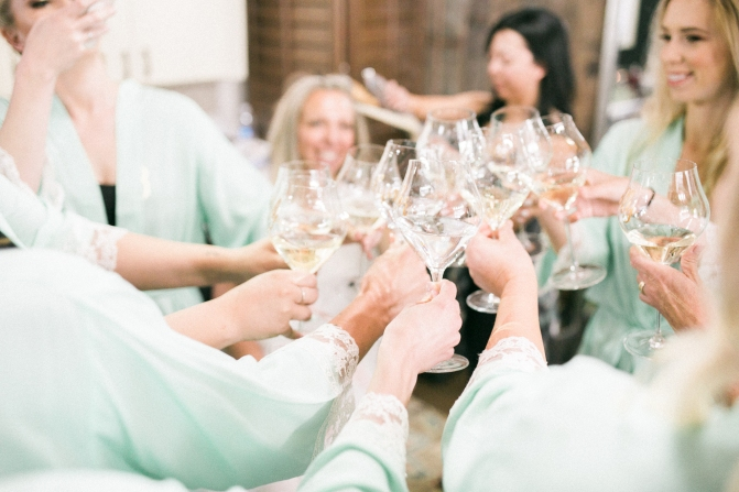 Carrillos-Wedding-Whispering-Oaks-Temecula-CA-PRINT-3