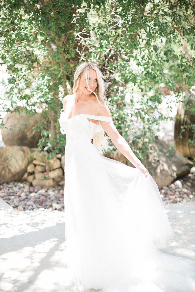 Carrillos-Wedding-Whispering-Oaks-Temecula-CA-PRINT-34