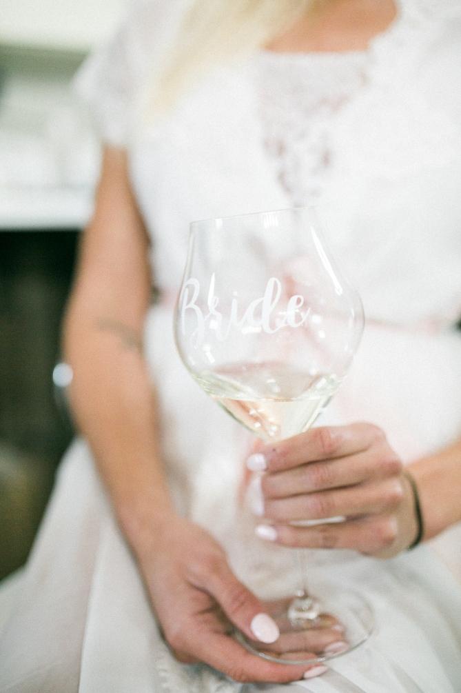 Carrillos-Wedding-Whispering-Oaks-Temecula-CA-PRINT-4