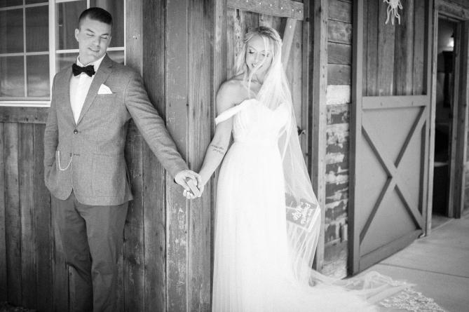 Carrillos-Wedding-Whispering-Oaks-Temecula-CA-PRINT-41