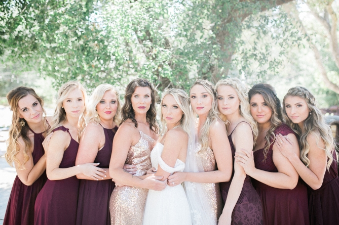 Carrillos-Wedding-Whispering-Oaks-Temecula-CA-PRINT-45