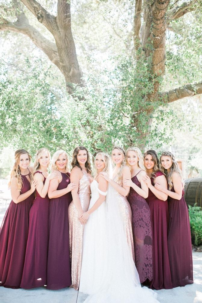 Carrillos-Wedding-Whispering-Oaks-Temecula-CA-PRINT-46