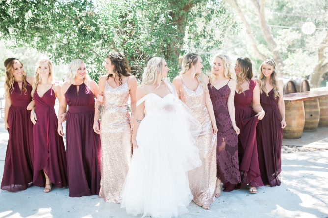 Carrillos-Wedding-Whispering-Oaks-Temecula-CA-PRINT-48